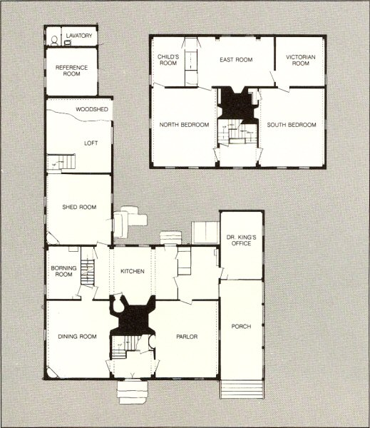 Pottery Court Lake Elsinore Floor Plans: Suffield Historical Society